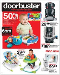 target black friday gopro target black friday 2014 ad