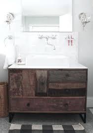 mirrored vanities for bathroom mirrored bathroom vanity akapello com