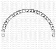 half ring half ring s s half ring s s manufacturer