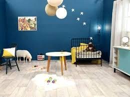 couleur peinture chambre enfant couleur chambre enfant garcon deco chambre enfant garcon alacgant
