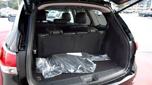 black nissan pathfinder 2016 640 nissan of knoxville 2014 nissan pathfinder sl black