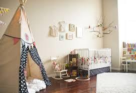 deco originale pour la chambre de bebe mademoiselle claudine le