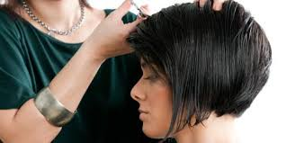 black hair salons in florissant mo men s women s haircuts 3 reasons to visit a local salon over a