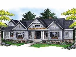 ranch homes designs 588 best homes to be inspired by images on floor plans