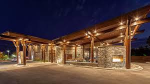 home architecture design sles island timber frame custom timber frame homes
