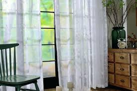 Church Curtains Church Curtains Decoration Window Curtain Designs Living