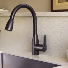 koehler kitchen faucets how to install the kohler kitchen faucets item