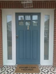 front doors cute french style front door 148 french provincial