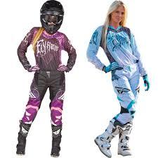 womens motocross gear packages racing kinetic womens motocross pants
