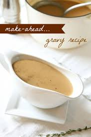 make ahead and freeze thanksgiving recipes best 25 thanksgiving gravy ideas on pinterest thanksgiving