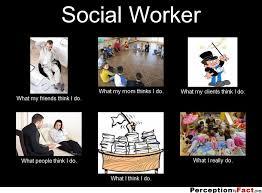 Lazy Worker Meme - lazy worker meme meme center