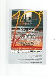 chambre d hotes ile en mer events and ideas for days out in ile la clef des chs