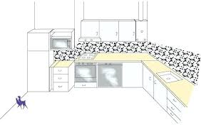 dessiner cuisine comment dessiner une cuisine porownywarka dessiner une cuisine