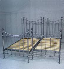 72 best beautiful beds images on pinterest beautiful beds