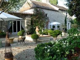 Tuscan Garden Decor 203 Best Garden Tuscan Yard U0026 Patio Images On Pinterest