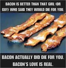Bacon Memes - bacon page 14 general discussion hunted cow community page 14
