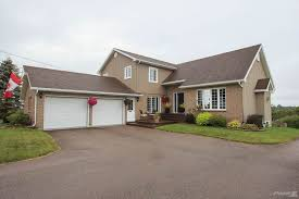 homes for sale in nova scotia amherst real estate find residential properties for sale in