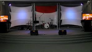backdrop inside josh u0027s head