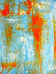 25 unique orange art ideas on pinterest orange background