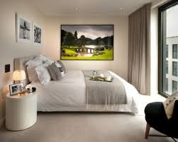 home design fascinating hotel bedroomeas images concept minimalist