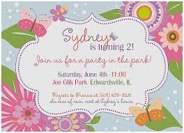 2nd baby shower baby shower invitation best of 2nd baby shower invitation wording