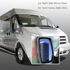 Door Mirror Glass by Online Get Cheap Ford Door Mirrors Aliexpress Com Alibaba Group