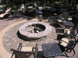 fire pits outdoor fire pit designs u2014 decor trends best modern