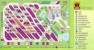 Map Of Ocala Fl Ocala Rv Camp Resort 1 Photos Ocala Fl Roverpass