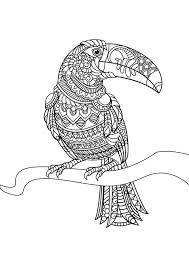 napping house coloring pages best 25 animal coloring pages ideas on pinterest coloring