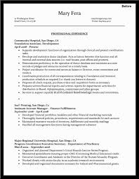 administrative assistant skills resume 28 images exle resume
