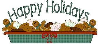free holiday bake clipart clip art library
