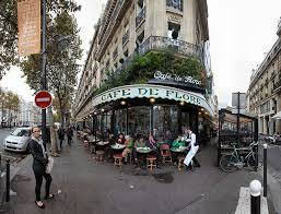 bureau de change germain des pres best 25 cafe de flore ideas on cafe de flore