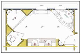 bathroom floor plans find and save master bathroom floor plans dimensions master