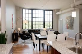 urban loft plans the baldwin exquisite urban reuse apartments