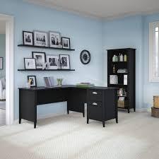 Home Interiors Ireland by Home Office Setup Creative Furniture Ideas Space Interior Design