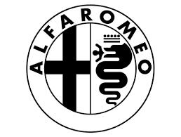 vintage alfa romeo logo alfa romeo logo dwg download alfa romeo old logo by ugomissana on