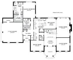 country style house floor plans country style floor plan floor plan low country style house plans