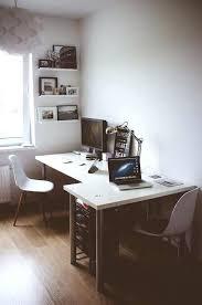 two person desk ikea two person desk ikea 2 person desk desk two person desk ikea