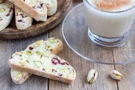 cours de cuisine italienne cours de cuisine la cuisine italienne à lille le mercredi 25 octobre