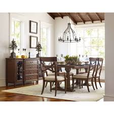 large formal dining room tables dining room superb buy dining room table formal dining room