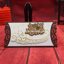 laser cut wood invitations laser cut wooden flower shaped wedding invitation card wedding
