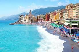 15 best beaches in italy