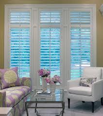 Interior Shutter Doors Enhancing Your Interiors With Modern Wood Shutters