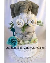 elephant decorations for baby shower here s a great deal on baby shower cake baby shower