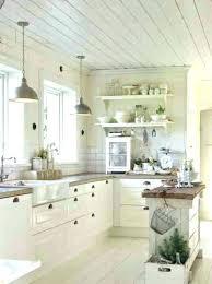 porte ikea cuisine armoire cuisine ikea cuisine cuisine la cuisine s cuisine armoire