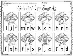 124 best kindergarten letters and sounds images on