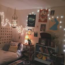 Minimalist Dorm Room Be A Boss Or Bust U2014 My Lovely New Home Bedroom Deco
