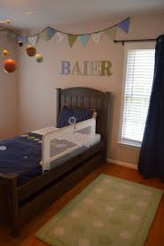 Room Boy 140 Best B U0027s Rocket Ship Nursery Room Ideas Images On Pinterest