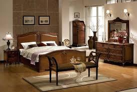 italian bedroom ideas bedroom furniture classic traditional