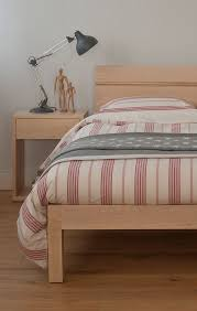 Natural Pine Bedroom Furniture by 126 Best Solid Wood Beds Images On Pinterest Solid Wood Beds